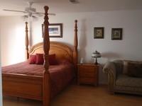 House 5 Bedrooms + Convertible bed s 4 Baths Sleeps 12-15