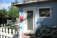 P lican Cottage Un paradis Tropical