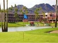 5 Rm Penthouse Golf Lakeview Resort Villa Suite