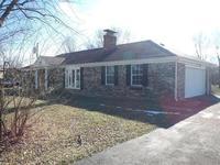Northern Cincinnati Liberty Township Home