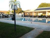 Villa Sebring
