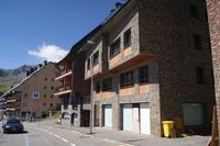APARTAMENTOS BORRUSCALL - Apartamento 2 4 estandar