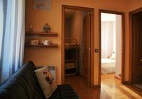 Appartement lumineux dans els Cortals Encamp