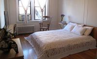 Votre maison New York