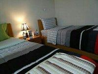 Keba Guest House et B B