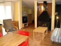 Appartement de 2 chambres Arinsal