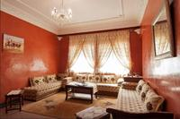 Melina charmant et lumineux appartement