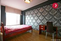 Appartement moderne 1-BDRM City Centre