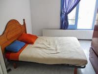 Classic appartement Andorre avec WiFi