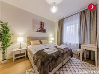 Superbe Appartement 2 chambres dans le centre de Tallinn
