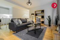 Excellent 2 chambres Appartement dans le centre de Tallinn