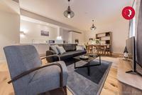 Belle Appartement 2 chambres dans le centre de Tallinn