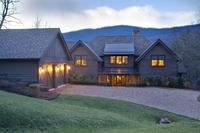 Hawks View Retreat at puisssantes Creek Golf and Equestrian Resort-Amazing House