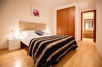 Apartament Ashome El Tarter PB2