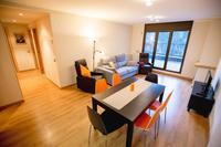 Apartament Ashome Canillo Sella 13