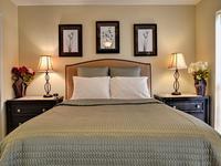 Seminole Location de vacances Maison spacieuse Maison en Floride
