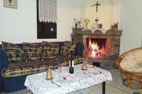 Maisonnette dans Paliouri Kassandra ID 3708