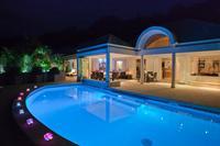 Villa Penn