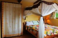 Serviced 2 bedroom apartment with 2 living rooms