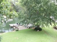 Lake Murray Lakefront Luxury Vacation Rental