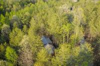 Fin de la cabine de la route D - Terrasse couverte ferm e Spa privatif