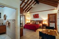 Villa Marau Fidji - 5 B chambre villa de luxe sur Malolo Lailai Island