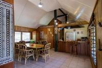 Reef House Fidji - 3 B chambre maison de plage sur Malolo Laila le
