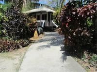 Oasis Pool Villa Fidji - 2 B chambre le bungalow sur Malolo Laila le