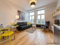 studio Rotermanni avec air conditionn pour 3