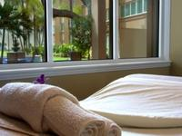 Safety Harbor Resort and Spa Signature 2 Queens Nouveaux objets Resort and Spa