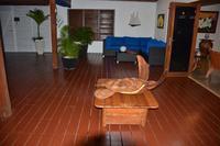 Sea Winds Luxury Villa Coral Coast Fidji