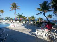 Beautiful Studio Apartment Freeport Grand Bahama