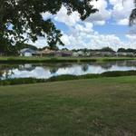 4br - 1450ft2 - Waterfront Vacation Home