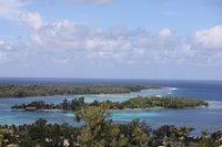 Spectacular Views overlooking Erakor Island