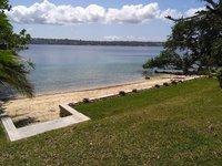 Aoredise - Paradise on Aore Island
