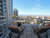 Condo 2 Bedrooms + Loft 2 Baths Sleeps 4-6
