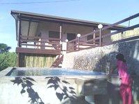 Nasau Lodge