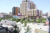 Appartement confortable dans le centre-ville m me de Prishtin