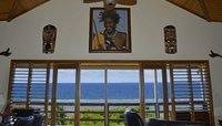Fijian Star - Vakaviti Kalokalo