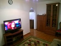 appartement pr s du centre commercial Bishkek Park
