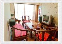 Central Situ 2 BD Appartement pour 6 personnes
