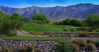 Condo de luxe prim Golf Course