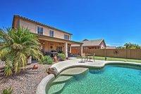4BR Surprise Maison w piscine priv e