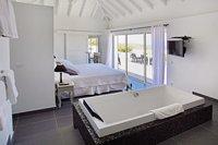 Villa Iris pour 2 personnes