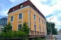 appartement studio au coeur d Oulan-Bator