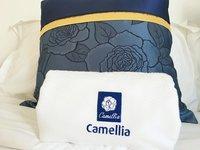 Camellia Guest House Walvis Bay en Namibie