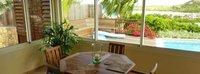 Quaint 1 Bedroom Villa in Grand Cul de Sac