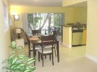 Entire Condo 1 Large Bedroom 1 Bath Sleeps 4-5