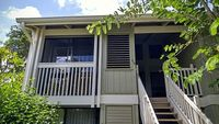 1 Bedroom with Spacious Loft 2 Full Bathrooms minutes From Turtle Bay Resort