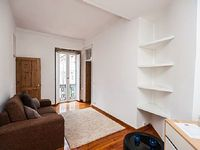 Castelinhos apartment in Pena with WiFi